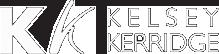 Kelsey Kerridge Sports Centre