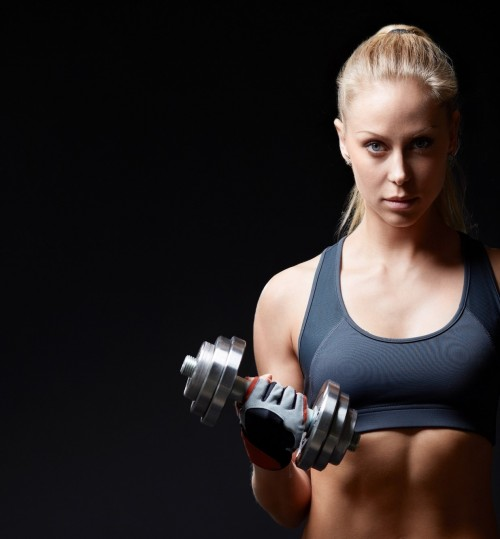 Intense Sculp And Toning Body Sculpting Fitness Classes