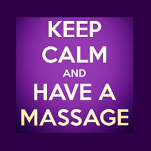 Massage, deep tissue, sports, pregnancy, swedish, Acupressure