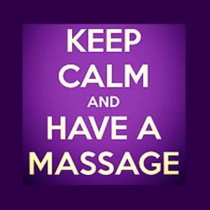Massage, deep tissue, sports, pregnancy, swedish, Acupressure