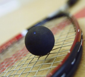 Squash court hire in cambridge