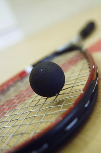 Squash Courts Cambridge Squash Courts Hire